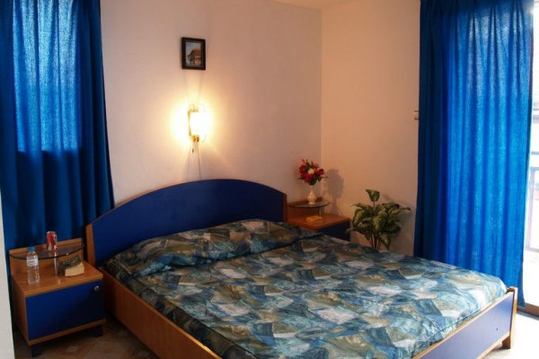 Hotel_Victoria_Nessebar_Double_room