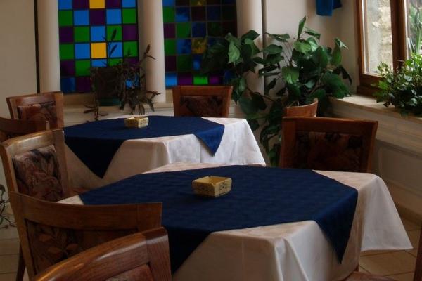 Hotel_Victoria_Nessebar_restaurant2