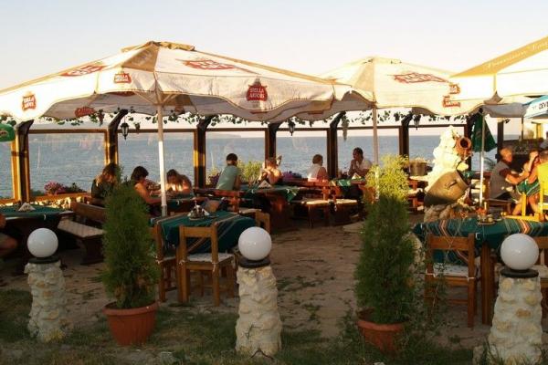 Hotel_Victoria_Nessebar_restaurant3