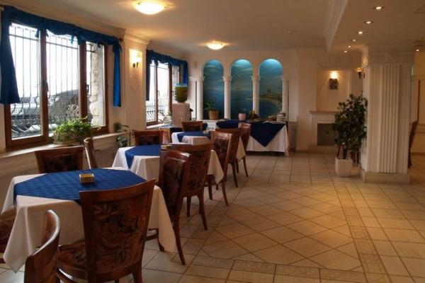 Hotel_Victoria_Nessebar_restaurant4